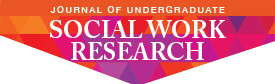Journal of Undergraduate Social Work Research