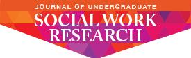 Journal of Undergraduate Social Work Research